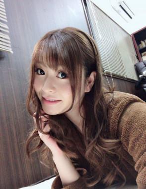 아오이 유리카 (Yurika Aoi . 葵百合香) 3
