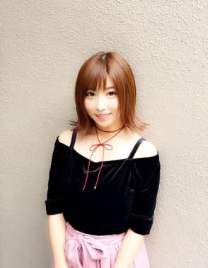 나루세 코코미 (Naruse Cocomi . 成瀬心美) 6