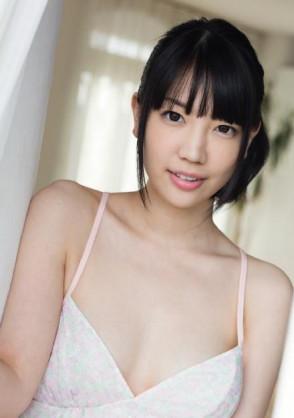 스즈키 코하루 (Koharu Suzuki . 鈴木心春) 6