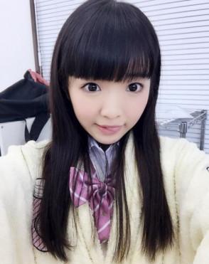사오토메 유이 (Yui Saotome . 早乙女ゆい) 4
