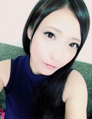 카노 하나 (Hana Kano . 神納花) 3