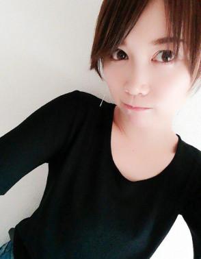 오이치 미오 (Mio Oichi . 音市美音) 2