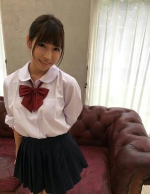 하야카와 세리나 (Serina Hayakawa . 早川瀬里奈) 3