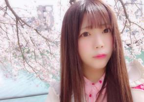 우사 미하루  (Miharu Usa  . 羽咲みはる) 4
