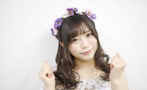 우사 미하루  (Miharu Usa  . 羽咲みはる) 3