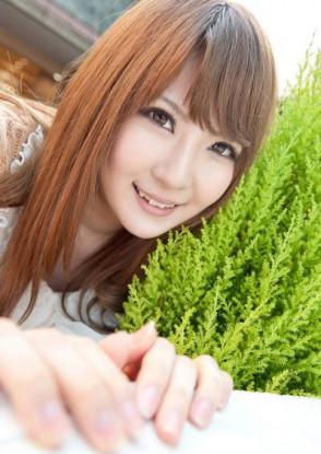 니시나 모모카 (Momoka Nishina . 仁科百華) 6