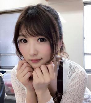 오츠키 히비키 (Hibiki Otsuki . 大槻ひびき) 5