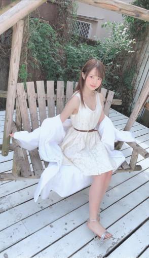 마츠모토 이치카 (Ichika Matsumoto . 松本いちか) 4