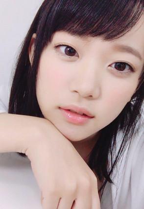 카노 유라 (Yura Kano . 架乃ゆら) 1
