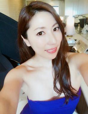 요코야마 미레이 (Mirei Yokoyama . 横山みれい) 3