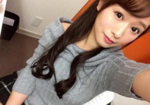 시라이시 마리나 (Marina Shiraishi . 白石茉莉奈) 2