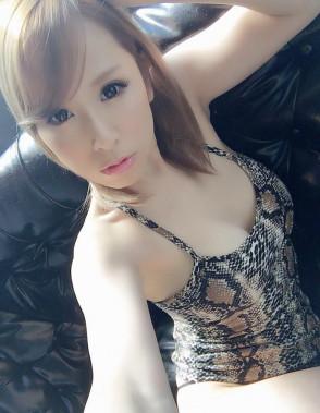 키타가와 에리카 (Erika Kitagawa . 北川エリカ) 4