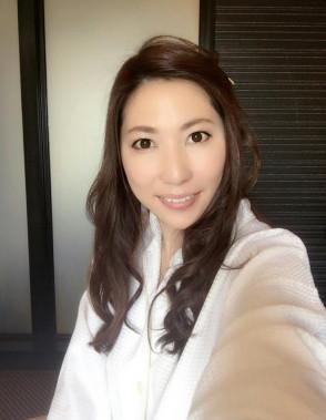 요코야마 미레이 (Mirei Yokoyama . 横山みれい) 4