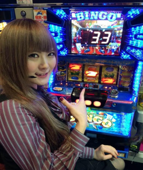 니시나 모모카 (Momoka Nishina . 仁科百華) 2