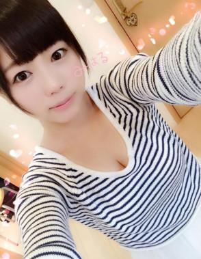 우사 미하루  (Miharu Usa  . 羽咲みはる) 1